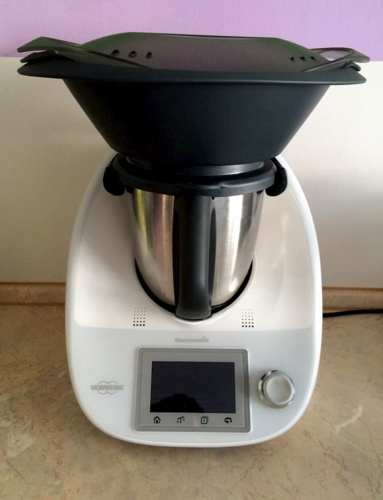 crema cacahuete thermomix